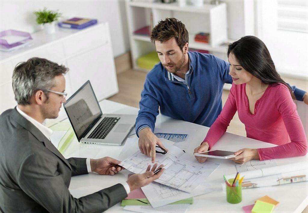 Как упростить поиск квартиры для покупки