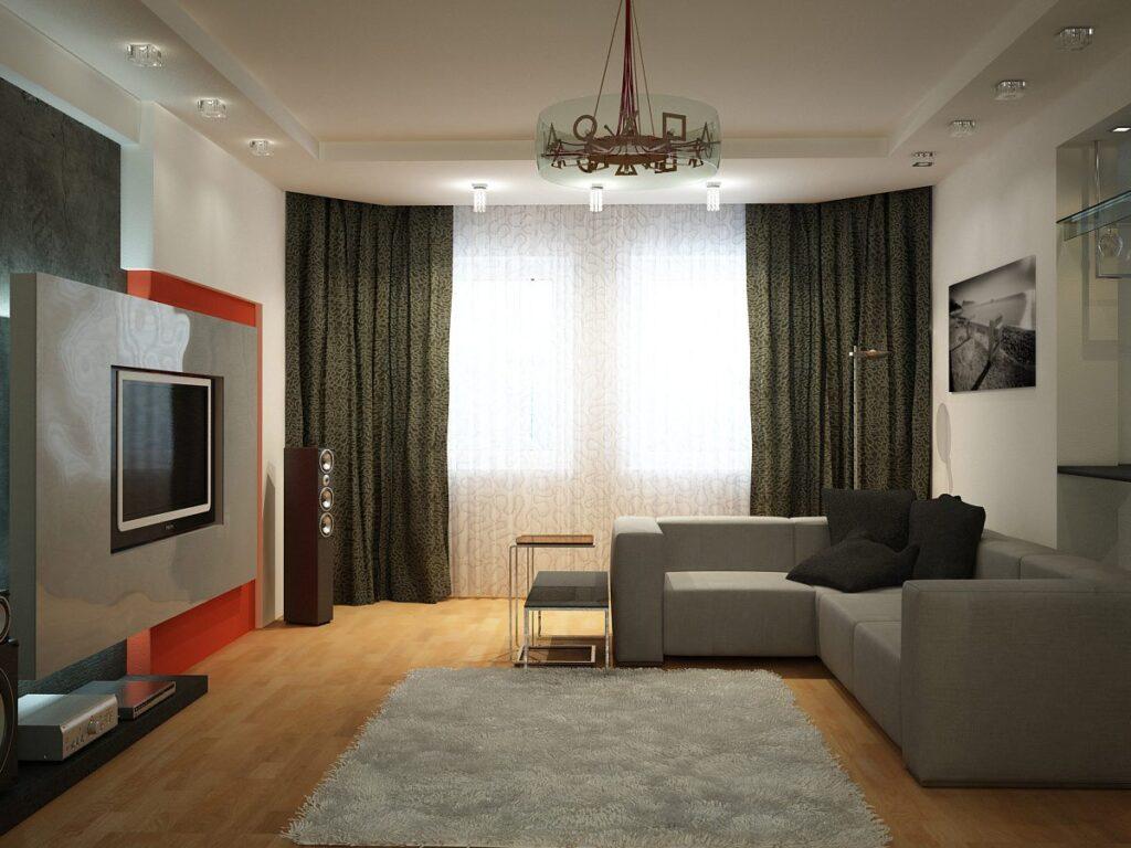 Рекомендации по покупке квартир в Днепре
