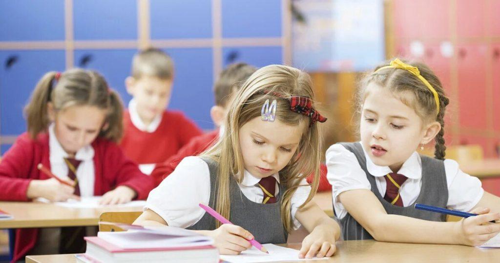 Какой должна быть частная школа?